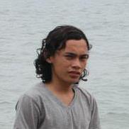 Muhammad Taqin